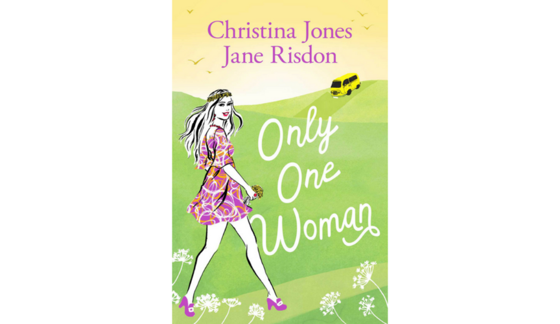 Review – Only One Woman