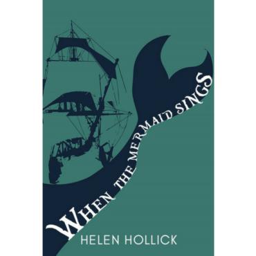 Review – When the Mermaid Sings