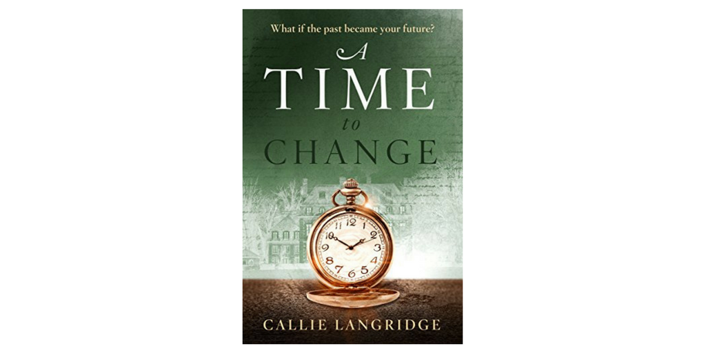 Review – A Time To Change