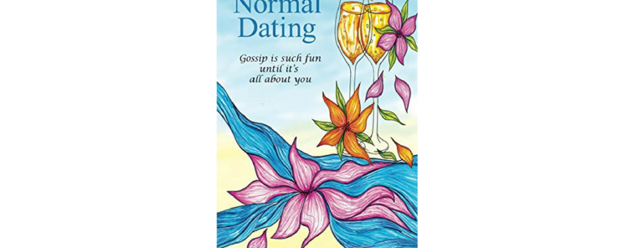 Review – Normal Dating