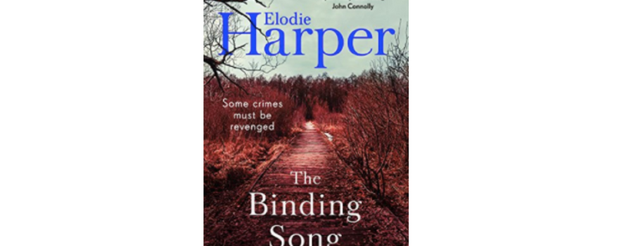 Review – The Binding Song